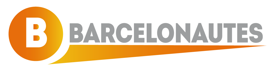 Barcelonautes TV